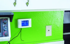 1000 Images About Smart House On Pinterest Intercom
