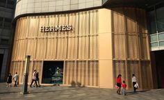 Luxury market still alive in China
