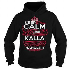 custom hoodie KALLA - Free Shipping - Coupon 10% Off