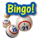 Bingo Social Network - http://womVegas.com/?id=377