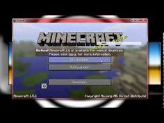 LokalenLAN Minecraft BukkitVanilla Server Erstellen Deutsch - Minecraft server erstellen vanilla