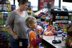 Raising Free-Range Kids In An Age Of Helicopter Parenting Is Tough : Shots - Health News : NPR Parenting Issues, Parenting Goals, Parenting Classes, Difficult Children, Subscription Boxes For Kids, Working Memory, Problem Solving, Raising, Growing Up
