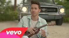 Prince Royce - Darte un Beso  WOW.  Prince Royce looks GOOD in this video ... =X alskdjflasj!!!