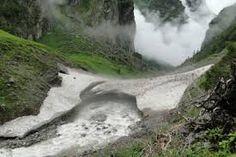 Dharamsala, Honeymoon Packages, Weekend Getaways, Waterfall, Drop, Tours, Places, Outdoor, Outdoors