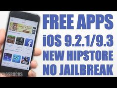 How To Get/Download PAID App Store Apps/Games iOS 9 - 9.2 & 9.3 FREE No Jailbreak iPhone iPad iPod -  Best sound on Amazon: http://www.amazon.com/dp/B015MQEF2K - http://gadgets.tronnixx.com/uncategorized/how-to-getdownload-paid-app-store-appsgames-ios-9-9-2-9-3-free-no-jailbreak-iphone-ipad-ipod/