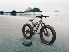 전기자전거 리콘바이크 Reconbike 'X11-3' EBIKE   #indiegogo #recon  #reconbike #bicycles #ebikes  #electricbike #mtb #mountainbike #foldingbike #ebike #qelectricbicycle #fatbike #future #리콘바이크 #전기자전거 #자전거 #자전거라이딩 #미니벨로 #산악자전거 #일렉트릭바이크 #팻바이크 #전동자전거  official email : replia@naver.com WEB : www.reconbikes.com  Looking for RECON exclusive distributors  world