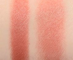 Kosas Contrachroma (High Intensity) Color & Light Pressed Palette Review & Swatches Copper Blush, Honeysuckle Flower, Too Faced Peach, Tom Ford Beauty, Cover Fx, Warm Undertone, Light Colors, Makeup Tips, Swatch