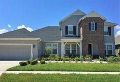 pablo creek reserve jacksonville florida homes for sale