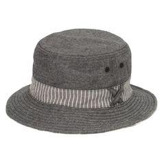 82c525b0e473b HEIMO HAT - GraceHats Hat Grace Hats - Grace Hats Sun Protection
