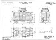 M140b.jpg (392.32 KiB) Zobrazeno 1085 krát