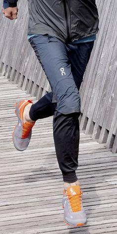 sports shoes 60a58 27c46 10 bästa bilderna på Löparkläder   Sporty outfits, Workout outfits ...