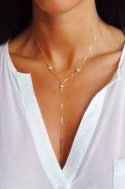 Resultado de imagen para delicate gold jewellery designs