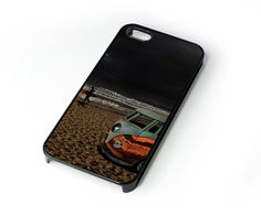 Vw #camper van surfing surf #board back phone case #iphone 4-4s 5-5s 6 6s 7 plus,  View more on the LINK: 	http://www.zeppy.io/product/gb/2/181841710156/