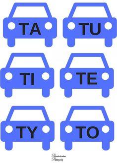 Alphabet Activities, Preschool Activities, Math For Kids, Asd, English, Lettering, Education, Logos, Full Bed Loft