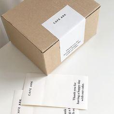 Baking Packaging, Food Packaging Design, Packaging Ideas, Packaging Design Inspiration, Branding Design, Ecommerce Packaging, Luxury Packaging, Gift Box Design, Jewelry Packaging