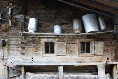 Farmhouse im Zillertal, Tirol Track Lighting, Ceiling Lights, Inspiration, Google, Home Decor, Chalets, Austria, Farm Cottage, Switzerland