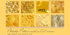golden_patterns_by_brenda_by_coby17-d6kbw27