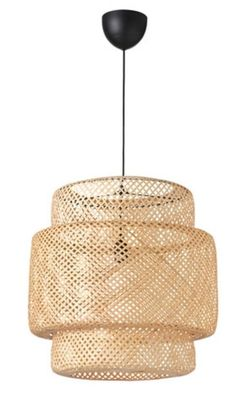 Bedside Lamps Men - Old Lamps Street - Crystal Lamps - Lamps Vector - Old Lamps Tall - Rattan Light Fixture, Rattan Pendant Light, Dining Room Light Fixtures, Dining Room Lighting, Diy Pendant Light, Boho Lighting, Basket Lighting, Ikea Lighting, Pendant Lighting
