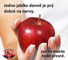Apple, Fruit, Funny, Life, Apple Fruit, Funny Parenting, Hilarious, Apples, Fun