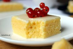 Cheesecake, Healthy Recipes, Food, Cakes, Cake Makers, Cheesecakes, Essen, Kuchen, Healthy Eating Recipes