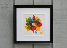 10 Prints to Celebrate Autumn... My work was featured in this blog post <3