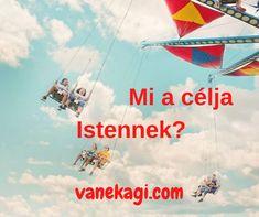 Merida, Ferris Wheel, Marvel, Marvel Marvel
