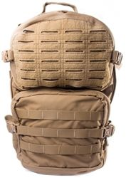 Coyote UAP By Spec Ops Ultimate Assault Pack | Military | Military Bags | Luggage | Bags