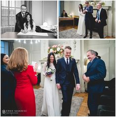 Old Marylebone Town Hall Wedding Register Office London. I'm one of the recommended suppliers for the Old Marylebone Town Hall. Event Services, London Wedding, Bridesmaid Dresses, Wedding Dresses, Town Hall, Event Photography, East London, Wedding Photoshoot, Our Wedding