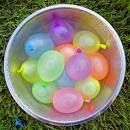 3 Fun Camp Games with Water Balloons - Christian Camp Pro Fun Camp Games, Camping Games, Camping Ideas, Water Balloon Games, Water Balloons, Water Games, Balloon Party, End Of Year Party, Party Time