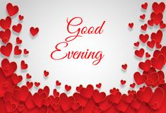 Are you searching for the best Good Evening Love Images Photos pics, here you can find beautiful Good Evening Love Images pictures photos, Good Evening Images for lover Love Images, Pictures Images, Good Evening Love, Hd Wallpaper, Wallpapers, Picture Photo, Searching, Beautiful, Wallpaper In Hd