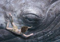waterbabies-43-whale.jpg (1381×980)