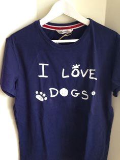 Camiseta chico de Mypersonalkingdom