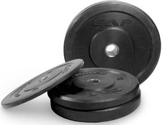 The 9 Best Bumper Plates - Product Reviews In 2020 Bumper Weights, Buy Caps, Branded Caps, Local Gym, Crossfit Gym, Rubber Material, Powerlifting, Barbell, Black Rubber