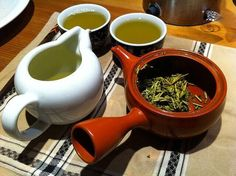 Healing Cleanse with Green Tea, Lemon and Stevia - Step To Health Wellness Tips, Health And Wellness, Health Fitness, Green Tea Lemon, Stevia, Lunges, Cleanse, Healthy Lifestyle, The Cure