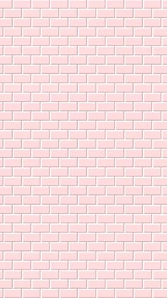 Pastel Color Wallpaper, Soft Wallpaper, Brick Wallpaper, Tumblr Wallpaper, Colorful Wallpaper, Screen Wallpaper, Simple Iphone Wallpaper, Iphone Background Wallpaper, Aesthetic Iphone Wallpaper