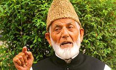 Hurriyat chief Geelani aide shot dead in Sopore Check more at http://www.wikinewsindia.com/english-news/hindustan-times/national-ht/hurriyat-chief-geelani-aide-shot-dead-in-sopore/