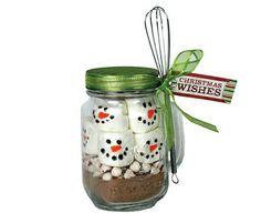 PRA SUSPIRAR E SE INSPIRAR... marshmallows decorados!