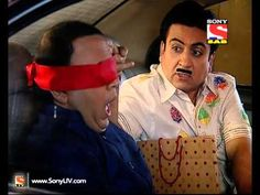 Ep 1360 - Taarak Mehta Ka Ooltah Chashmah: Bhide and Madhvi are surprised to see their wedding anniversary surprise which was planned by Tapu Sena and all th. Anniversary Surprise, Wedding Anniversary, Comedy Show, Next Video, March 2014, Bollywood Fashion, Youtube, Bedroom Bed, Bed Design