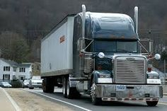 Types Of Negligence Alleged In New York Truck Accident Lawsuits -  #PersonalInjury
