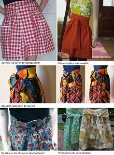patron-gratuit-couture femme
