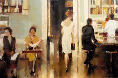 Lorraine Christie, 1967 | My complex heart