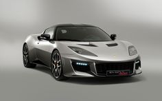 The new Lotus Evora 400 - the fastest production Lotus ever built - will spawn a roadster version in aimed very much at garnering U. sales for Lotus Lotus Auto, Lotus Car, Ferrari, Lamborghini, Porsche 911, Supercars, Lotus Evora, Lotus Sports Car, New Lotus