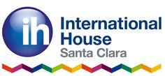IH Santa Clara Blog   Showcasing your work