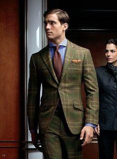 Dir gefällt das was du sieht? Dann wirst du das hier lieben: www.kepler-lake-constance.com #mode #fashion #dapper