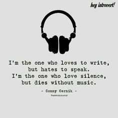 true quotes in hindi ~ true quotes . true quotes for him . true quotes about friends . true quotes in hindi . true quotes for him thoughts . true quotes for him truths Music Quotes Deep, Quotes Deep Feelings, Mood Quotes, Positive Quotes, Life Quotes, Sad Quotes On Love, Qoutes About Music, Happy Quotes, Want To Die Quotes