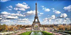 Cittadinanza francese, verso una stretta del Ius soli