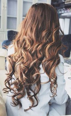 Beautiful hair can be yours in seconds with Remy Clips brand of quality hair extensions. NEW DOUBLE DRAWN HAIR on sale now! www.remyclips.com