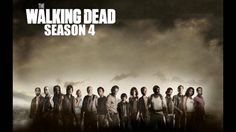 New Character Images Released For Season Of THE WALKING DEAD