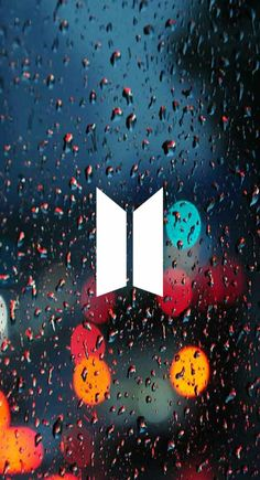 BTS / ARMY / Beyond The Scene / New Logo / 2017 ❤❤❤ Army Wallpaper, Bts Wallpaper, Iphone Wallpaper, Bts Taehyung, Bts Suga, Bts Bangtan Boy, Dont Touch My Phone Wallpapers, Cute Wallpapers, Taekook