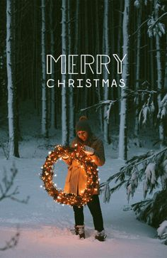 Feliz Navidad, felices recuerdos... | DECORA TU ALMA - Blog de decoración, interiorismo, niños, trucos, diseño, arte...